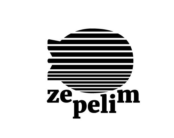 Zepelim