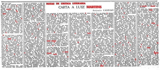 carta-a-luiz-martins
